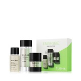 Elemis Your New Skin Solution Energise