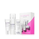 Your New Skin Solution Collection - Illuminate