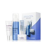 Your New Skin Solution Collection- Brighten