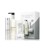 Your New Skin Solution Collection - Resurface
