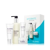 Your New Skin Solution Collection - Hydrate