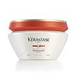 Kerastase Nutritive Masquintense Dry Hair Masque 200ml