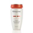 Kerastase Nutritive Bain Satin Shampoo 1 250ml