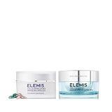 Pro-Collagen Marine Cream Ultra Rich Collection