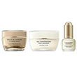 La Therapie Trio Collection