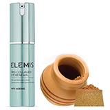 Exclusive ELEMIS Glowing Skin Collection