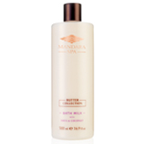 Mandara Spa Shea and Coconut Bath Milk 500ml