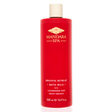 Mandara Spa Oriental Retreat Bath Milk 500ml