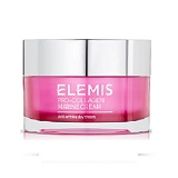 ELEMIS Limited Edition Pro-Collagen Marine Cream 100ml Supersize