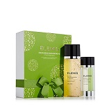ELEMIS Energising Skin Secrets Collection