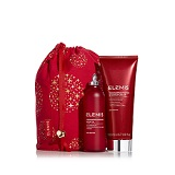 ELEMIS Body Beautiful Frangipani Collection