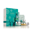 ELEMIS The Gift of Pro-Collagen