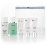 Elemis Pure Skin Collection