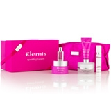 Elemis Sparkling Beauty