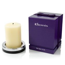 Elemis The Spa Candle