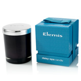 Elemis Daisy Spa Candle