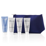 Elemis Stars of Anti-Aging Collection