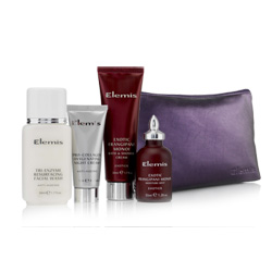 Elemis Night Time Indulgence Collection
