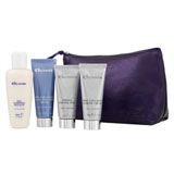 Elemis Face and Body Beauty Kit