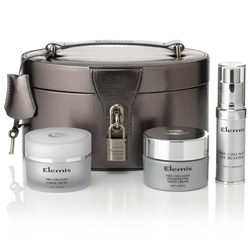 timetospa.com - Elemis Anti-Ageing Face and Eyes :  luxury beauty products