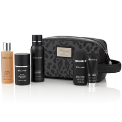 Elemis Safari Traveller for Men