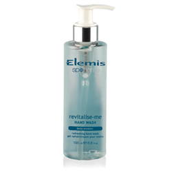 Elemis Spa At Home Revitalise Me Hand Wash