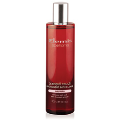 Elemis Spa At Home Tranquil Touch Indulgent Bath Elixir