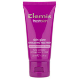 FreshSkin by Elemis Skin GlowExfoliating Face Wash / 25ml