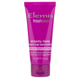 FreshSkin by Elemis Dreamy Sleep Night-Time Moisturiser / 15ml