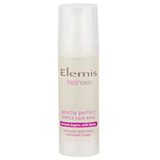 FreshSkin by Elemis Peachy Perfect Gentle Face Wash / 30ml