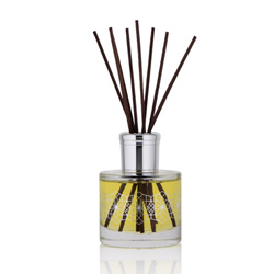 ELEMIS Spa At Home Revitalise-Me Scent Diffuser