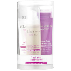 FreshSkin by Elemis Fresh Start Discovery Kit