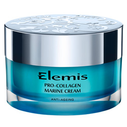 Limited Edition Elemis Pro-Collagen Marine Cream / 100ml