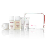 Elemis Rehydrating Facial Kit