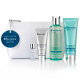 EXCLUSIVE Elemis Revitalising Spa Treats