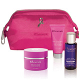 Elemis Think Pink Beauty Collection