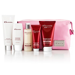 Elemis Glowing Beauty