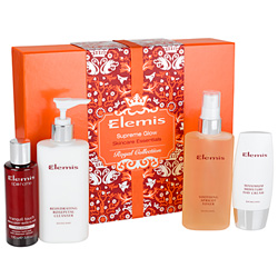 Elemis Supreme Glow