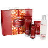 Elemis Duchess of Spa