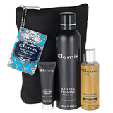 Elemis King of Skin