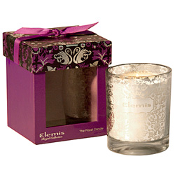 Elemis The Royal Candle