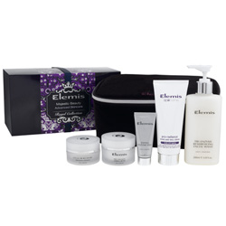 Elemis Majestic Beauty