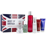 Elemis Best of British Collection