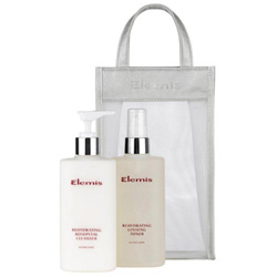 Elemis Revitalise & Replenish Duo
