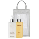 Elemis Brighten & Resurface Duo
