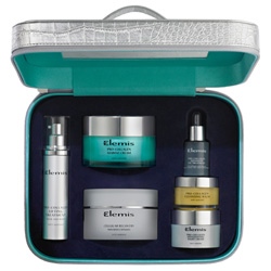 Elemis Pro-Collagen Jewels