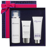 ELEMIS Sparkling Beauty Advanced