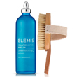 ELEMIS Spa At Home Cellutox Active Body Oil + Body Brush