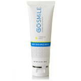 GOSMiLE Lemonade Smile Toothpaste