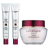 La Thrapie Ultimate Rejuvenation Collection
